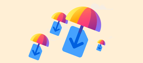 Mozilla rolls out free encrypted file sharing service Firefox Send